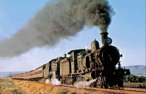 3036 3616 13 glen innes mail werris creek steam train stories northern exposures graham cotterall