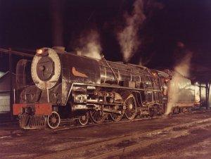 SAR_857_16E_Vereeniging_atBloemfontein_Shed_SA_July1969_web