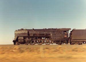 SAR_858_class_16E_train_36_bet_Lofter_and_Trompsburg___SA__1August1969_web