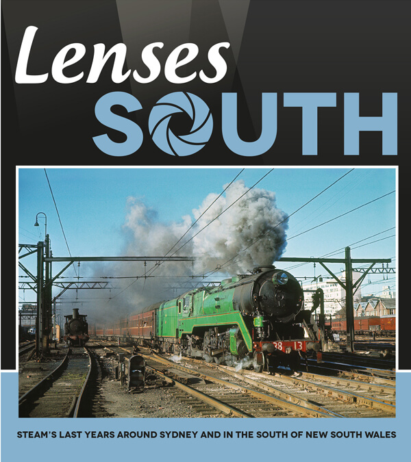 Lenses-South-Window-Poster-(A3)-[small]
